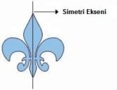 simetri_çizgisi